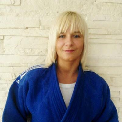 Ewelina Basińska