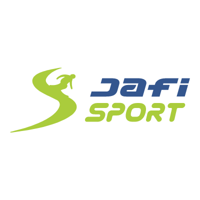 Partner - Jafi Sport