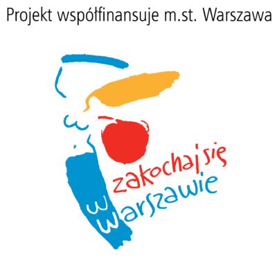Partner - Sportowa Warszawa