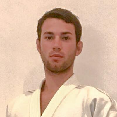 Kuba Brodowski
