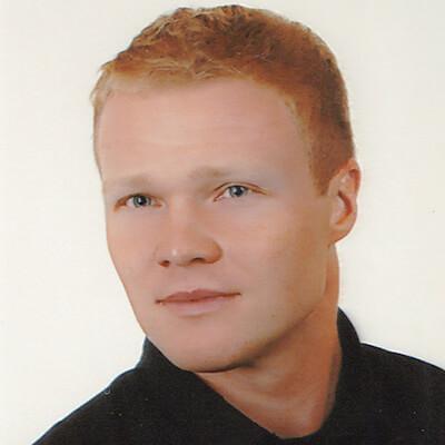 Marcin Słopecki