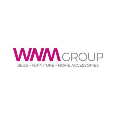Partner - WNM Group